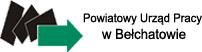 Powiatowy Urząd Pracy w Bełchatowie