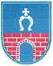 www.rusiec.pl