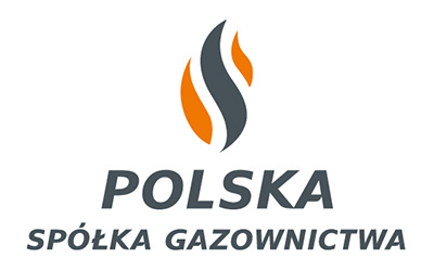 Polska Spółka Gazownictwa